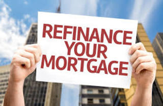 Decreasing the length of a mortgage