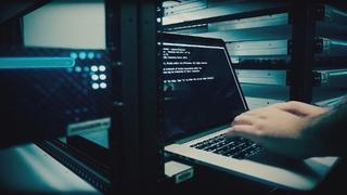 Strengthen your cybersecurity