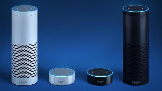 Build 2018: Microsoft Cortana to soon work with Amazon Alexa
