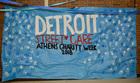 Detroit area high school raises nearly $150k