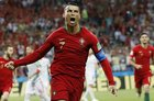 Portugal can eliminate Morocco from World Cup