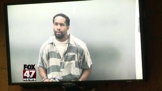 Trial set to begin for crash suspect