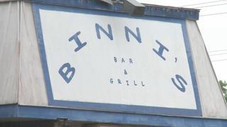 Neighbors, police fed up with bar