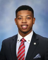 Youngest state rep cited for open intoxicants