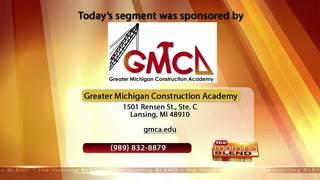GMCA - 7/19/18