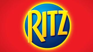 Ritz Cracker Products recalled due to...