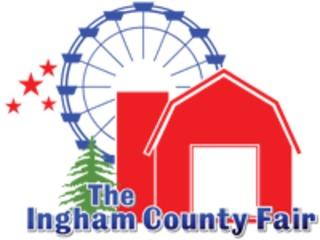 Ingham Co. Fair begins Monday