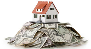 Equity advantages in home improvement