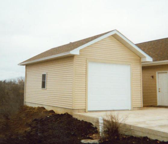 menards home improvement topic to do list organizing the garage - Menards Garage