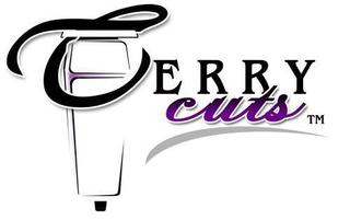 Terry Cuts gives free hair cuts every Monday