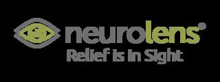 New Breakthrough Treatment for Headaches
