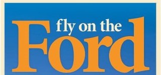EAA Ford Tri-Motor Coming To Jackson