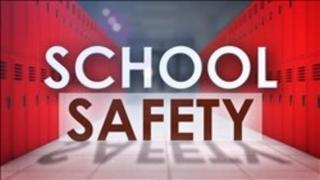 Police: Drivers need to be safe around schools