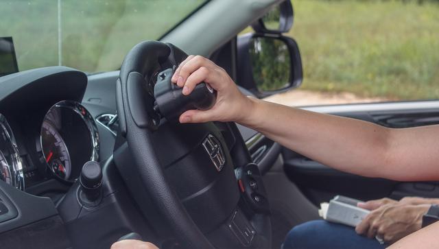 Brain Injury Rehabilitation Center To Offer Driver Rehabilitation