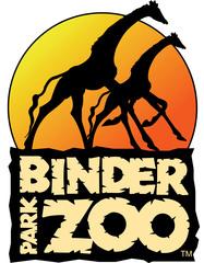 Binder Park Zoo Receives Grant Awards