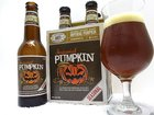 Yes! Pics: Fall Beers