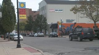 Businesses voice concerns over construction