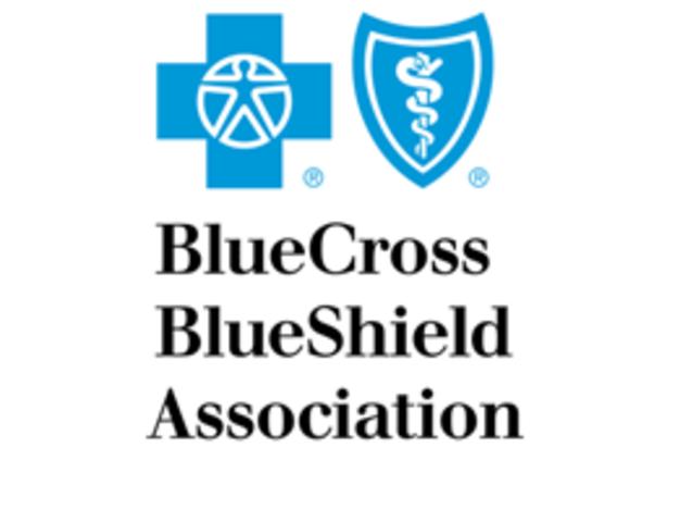 Blue Cross Blue Shield Of Michigan Offers Diabetes Prevention