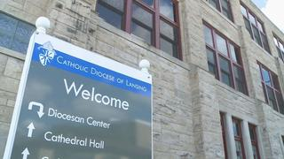Lansing Diocese 'Welcomes' AG investigation