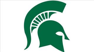 Forum to meet candidates for MSU Board