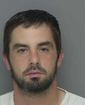 Fowlerville man arraigned on child sexual abuse