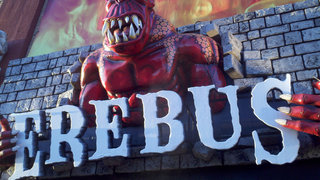 Erebus to add new features next year