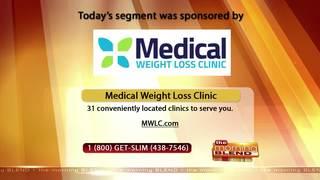 Medical Weight Loss - 10/22/18