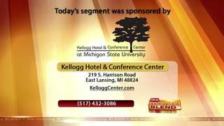 Kellogg Center - 10/23/18