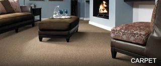 Tips to keeping your carpet beautiful