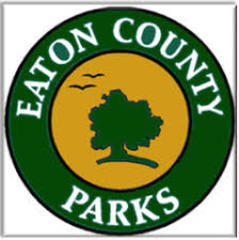2019 Eaton County Parks annual passes on sale
