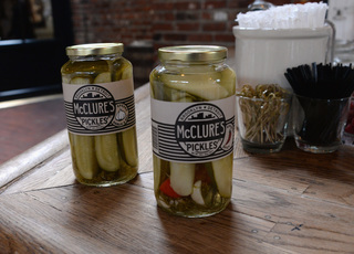 Pickle facts you did not know!