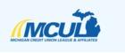 Michigan Credit Unions Win National-Level Awards