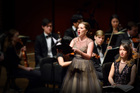 College of Music presents a holiday tradition