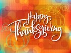 Michigan Lottery Offices Closed For Thanksgiving